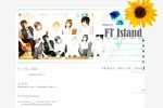 SH / Prologue of FT Island ♫