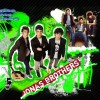 l♥a/ the jonas brothers: what i go to school for