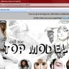ek♥ //ANTM.Top Model Exposed
