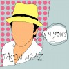 animate_ jason mraz (i'm yours)