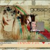Gossip Girl -Say.goodbye`♥