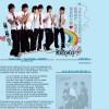 Bang Bang Tang #2.  l  sixTEEN-  (: