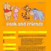 #10-Baby Pooh and Fwenz