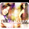 Natural Beauty/Jiax