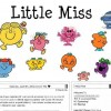 09 Little Miss