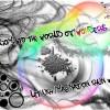 Wonder Life