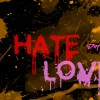 MDM [#5] - Hate or Love
