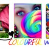 oh so colourful /[R]agdoll-