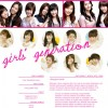 06} SNSD / Girls' Generation