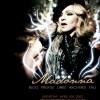 Strawberrific; Madonna