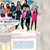 Girls Generation // FW#38