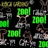ZOO-logical.