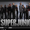 7: Super Junior - Don't Don