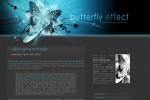 06. butterfly effect // astonia
