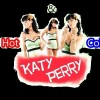 Katy Perry {Hot & Cold }