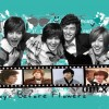 #2. Boys Over Flowers: Pretty Boys ♥