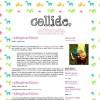 s!r // Collide *edit