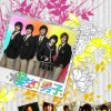 BOYS BEFORE FLOWERS {꽃보다 남자}; 08