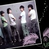 Arashi : Believing In The Impossible