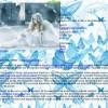 Angelic~|AYL|