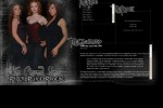 Charmed..``Fr0sty]][[Resubmitted]]