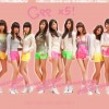 -/lil.babe-[03]SNSD[Gee]