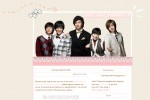 o4 . BOYS OVER FLOWERS } SWEETCANDIIEZ