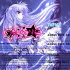 Manga Fever|AYL|