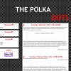 ONI-purple}The polka dotz