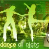 Dance All Night