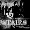 #1- the Gazette ; 13STAIRS[-]1