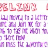Relink(6)