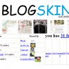 BLOGSKINS@ROCK97