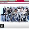 Super Junior /timemachine. (72)