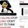 XX. Telephone