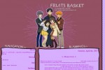 furuba ` [[fruits basket]] ` \\\\\\\\\\\\\\\\ sher