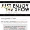 no11: just enjoy the show