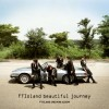 FTIsland beautiful journey~!!