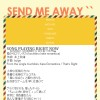 no18: send me away