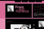 Chapter72 ▪ Roses And Romance