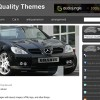 Premium Quality Themes Auto Day