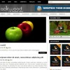 blackwood wordpress theme