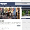 Epigaea wordpress theme