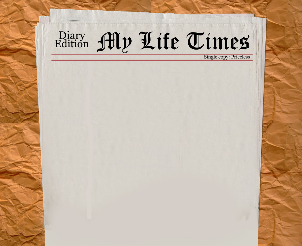 Blank Newspaper Templates Sg_newspaper_template-1.