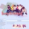 005: Boyfriend