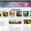 Sparx WordPress Magazine Theme