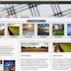 Vectur Wordpress Magazine Theme