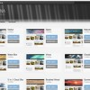 Novina Showcase Wordpress Theme