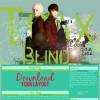 012: Blind
