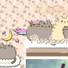 #5 - Pusheen Lover